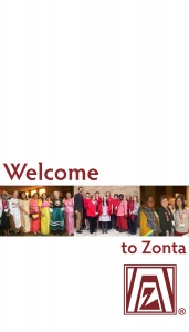 Welcome to Zonta_Pagina_01